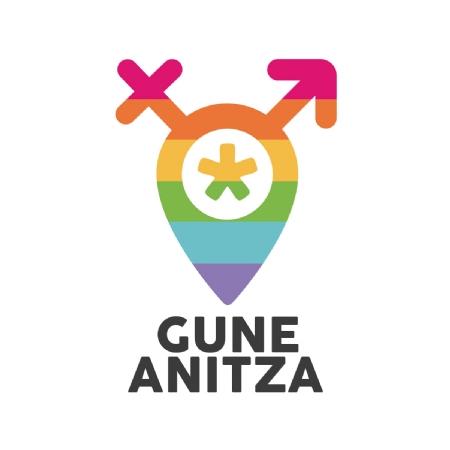 """El Ayuntamiento de Sopela se adhiere al sello """"Gune Anitza"""", como espacio en favor de la diversidad"""